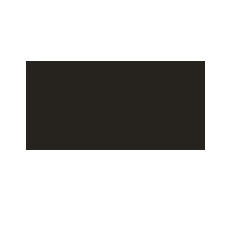 Piramex
