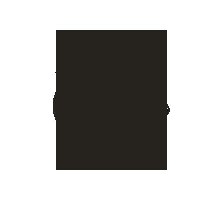 /Wolf