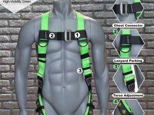 AFFH1010-harness–IMAGEN-4