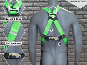 AFFH1010-harness–IMAGEN-5