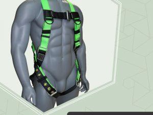 AFFH1010-harness–IMAGEN-6
