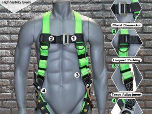 AFFH1030-green-harness–IMAGEN-4