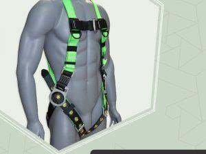 AFFH1030-green-harness–IMAGEN-6